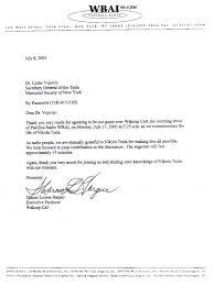sle letter invitation letter sle format 28 images business invitation