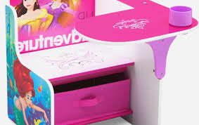 disney chair desk with storage chair bjq beautiful delta children chair amazon com delta children