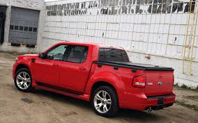 ford ranger max ford ranger max concept page 3