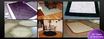 Custom Area Rugs Carpet Binding Custom Area Rugs Sacramento Ca