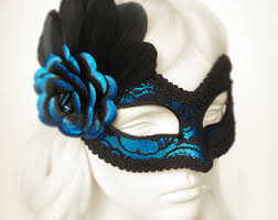 where can i buy a masquerade mask handmade masquerade masks and costume accessories by soffitta