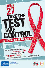 Home Std Test by Best 25 Hiv Test Ideas On Pinterest Hiv Information Hiv Aids