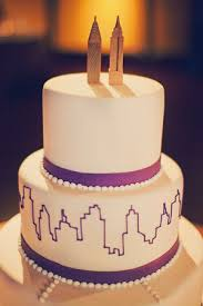 wedding cake nyc new york themed wedding wedding new york 528143