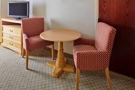 Nearest Comfort Suites Holiday Inn Express U0026 Suites Orl Orlando Fl Booking Com