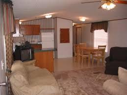 Great Manufactured Home Interior Design Tricks And Mobile Home - Interior design mobile homes