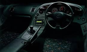 custom supra interior 1996 toyota supra rz cars pinterest toyota supra rz toyota