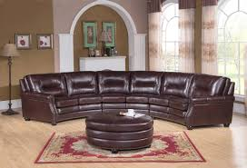 sectionals amax leather