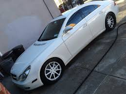 2006 cls500 owners manul mbworld org forums