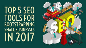 webmaster webmaster tools generators software rapid purple top 5 free seo tools for bootstrapping small businesses in 2017