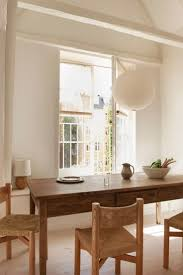 157 best dining room images on pinterest dining rooms dining