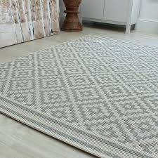 Plastic Runner Rug Outdoor Rugs Cheap Uk Zhis Me