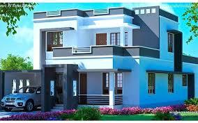 house models plans tamilnadu house models house plans tamilnadu house painting pictures