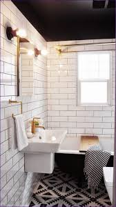 black and silver bathroom ideas bathroom marvelous white and silver bathroom ideas black and