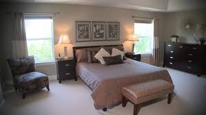 master bedroom design ideas by homechanneltv com youtube