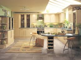 Small Kitchen Designs Images Small Kitchen Island Design Ideas Practical Furniture For Small