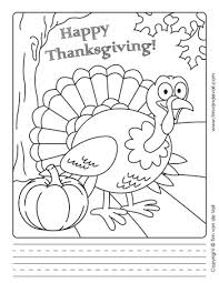 thanksgiving paper template 28 images search results for free