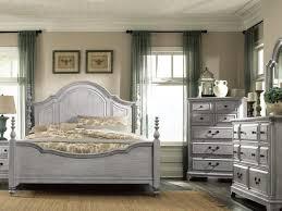 Schlafzimmer Blau Schwarz Schlafzimmer Blau Grau Wandfarbe Grau Im Schlafzimmer