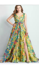 long dress latest design for women 2017 android apps on google play