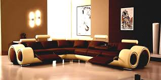 living room colors that go with brown page 2