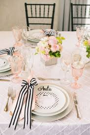 baby shower table cloths baby gear gallery
