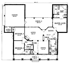 southern plantation house plans peckham southern plantation home plan 069d 0087 house plans and more