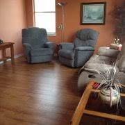 floor design flooring 2001 n bell blvd cedar park tx