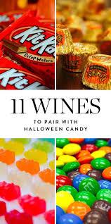 kit kat halloween candy 76 best halloween images on pinterest halloween candy happy