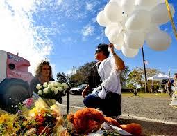 correction church shooting texas victims story idaho statesman