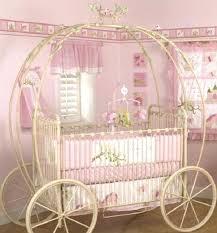 Disney Princess Crib Bedding Set Princess Baby Furniture U2013 Canbylibrary Info