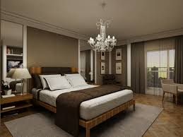Bedroom Simple And Neat Classy Bedroom Decoration Ideas Using - Classy bedroom designs