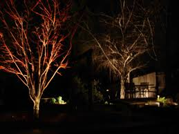 Design House Exterior Lighting by Cheap Backyard Lighting Ideas Backyard Landscape Design