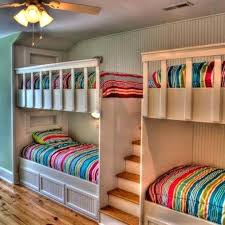 Bunk Beds For 4 4 Bed Bunk Bed 4 Bedded Bunk Bed Eyecam Me