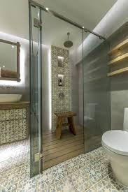 bathroom moroccan bathroom tiles zellijgallery moroccan bathroom