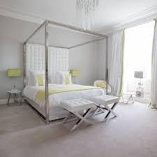 hotel lille dans la chambre galerie photos chambres suites