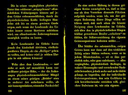 G Stige K Hen Schueler 0068 Png