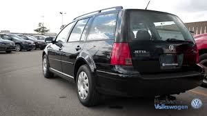 volkswagen wagon 2001 volkswagen jetta wagon 2005 video guide humberview vw 92576a