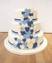 heart wedding cake wedding cakes with hearts idea in 2017 wedding