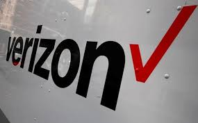 verizon deals black friday verizon black friday deals company to offer hundreds of dollars