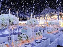 Winter Wonderland Themed Decorating - download winter wonderland wedding decor wedding corners