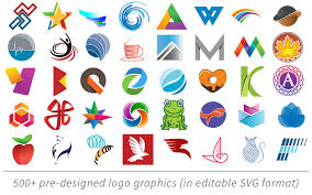 logo design mac logo pop logo design made easy on the mac app store