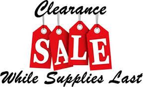 clearance sale oooh so licious so sweet so so you