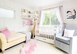 Interior Design Help Online Online Design Services Help Make Your House A Home Chicago Parent