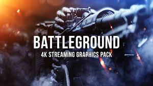 player unknown battlegrounds wallpaper 4k battleground 4k graphics pack for battlefield youtube