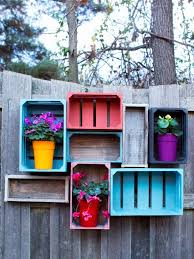 Backyard Storage Ideas by Smart Outdoor Patio Storage Solutions U2013 Types Features And