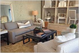 fancy living room furniture special offers iprefer organic