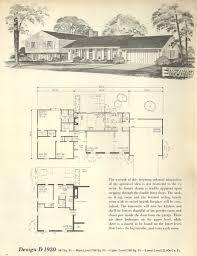 vintage house plans 1930 antique alter ego