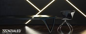 illuminazione industriale led home essenzialed illuminazione a ledessenzialed