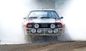 audi rally wallpapers rally group b shrine