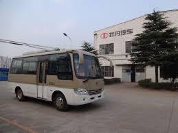 travel buses images Star type luxury travel buses diesel city sightseeing bus 15 jpg