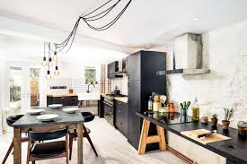 home home interior design llp remodeling an open plan home designed by cityzen llp for a